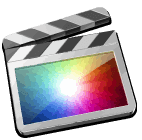 Formations Video finalcut pro