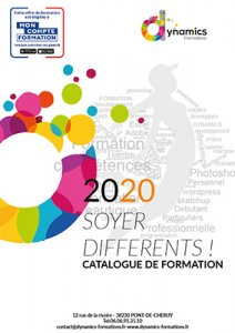 CARTE FOND CATALOGUE