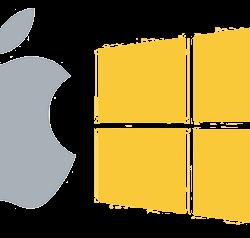 FORMATION-MAC-PC-DEBUTANT-DYNAMICS