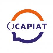 OPCAPIAT