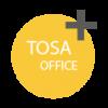 Passez le Tosa chez dynamics formations