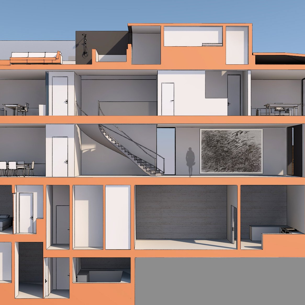 archicad-coupe