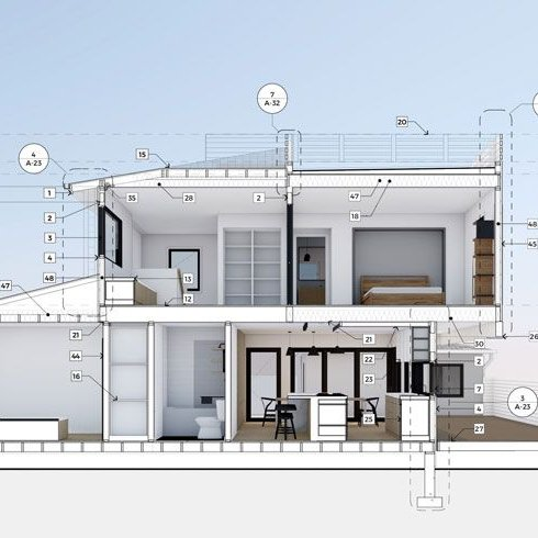 archicad-coupe-face