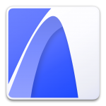 archicad-icone