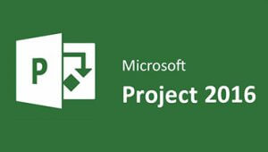 ms-project-2016