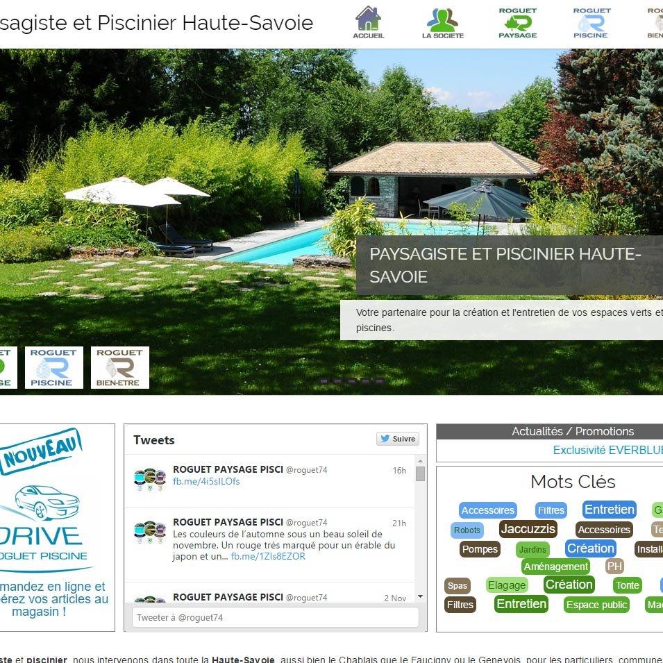 paysagiste-site wordpress