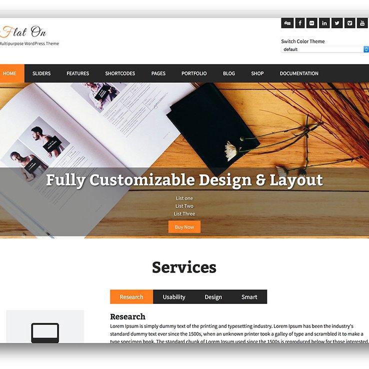 site-wordpress