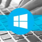 windows-debuter-en-informatique